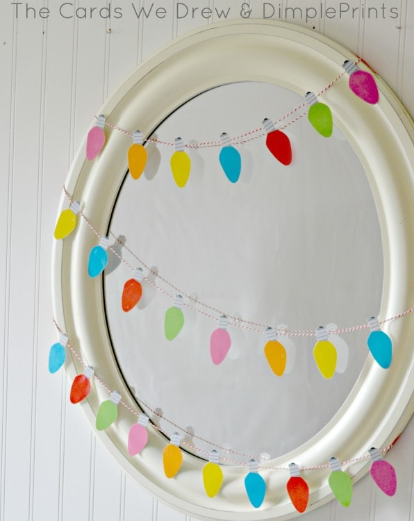 Free-Printable-Christmas-Light-Garland-from-DimplePrints