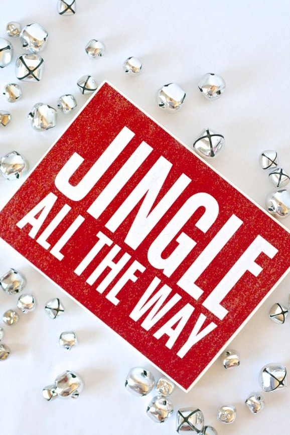 Jingle-All-The-Way-Sign-32-578x867