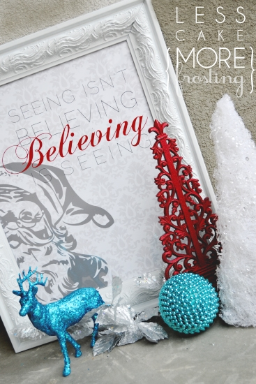 LCMF-Believing-Santa-Printable-Poster