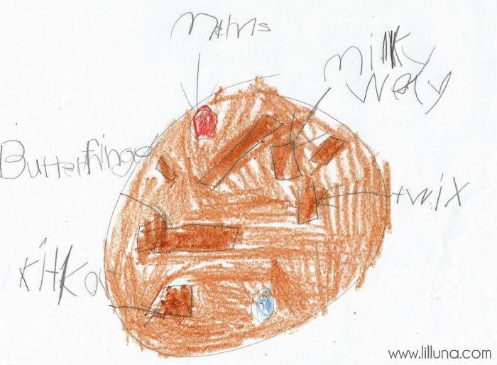 The Game Plan - Junkyard Cookies