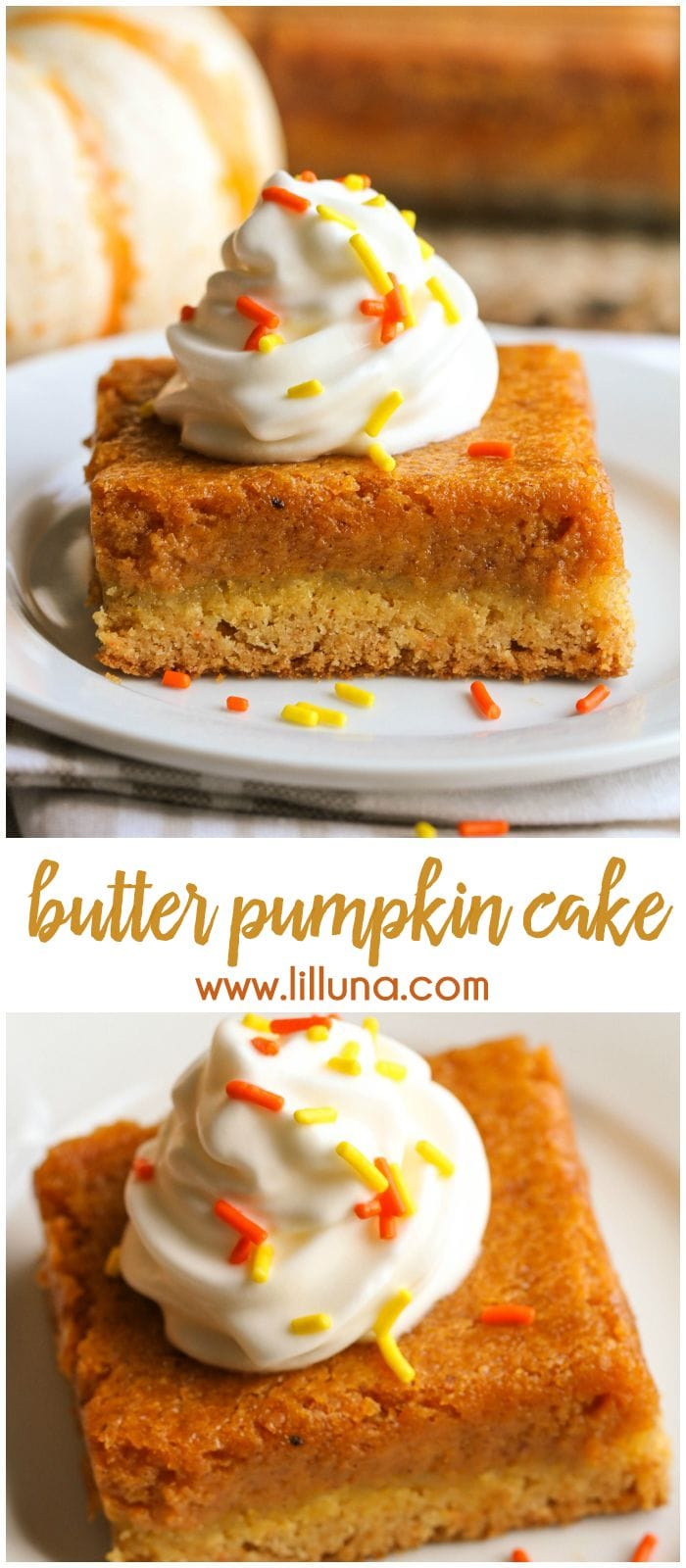butter-pumpkin-cake-collage