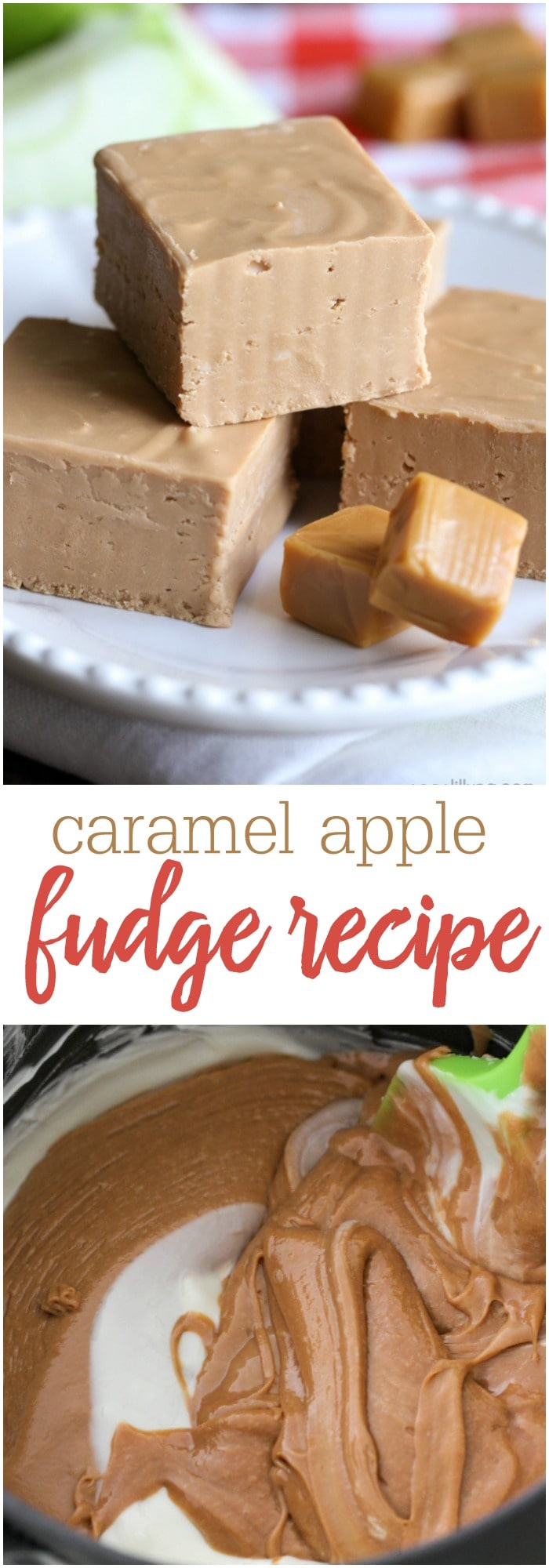 Fudge Recipe With Chocolate Chips And Frosting