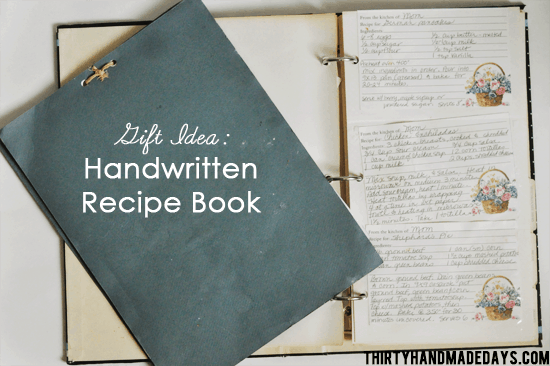 handwrittenrecipebook1