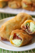 avocado-bacon-egg-rolls-4