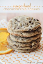 orange_kissed_chocolate_chip_cookies