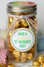 st-patricks-day-gift-3