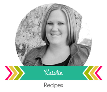 Kristin - Recipes (1)