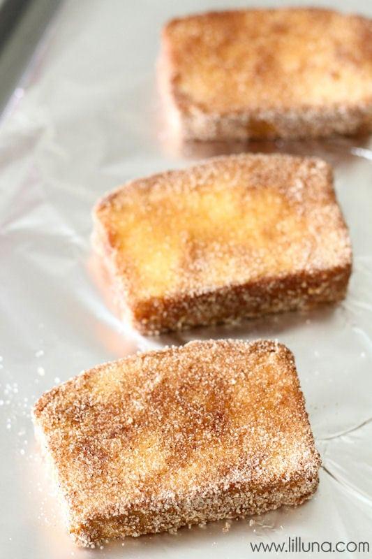 Snickerdoodle-Pound-Cake-4