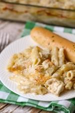creamy-chicken-alfredo-pasta-bake-2