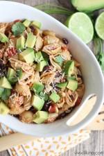 taco-pasta-salad-4