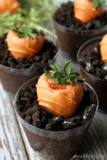 carrot-strawberry-pudding-cups-4
