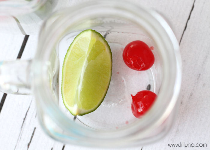 cherry-lime-how-to-2