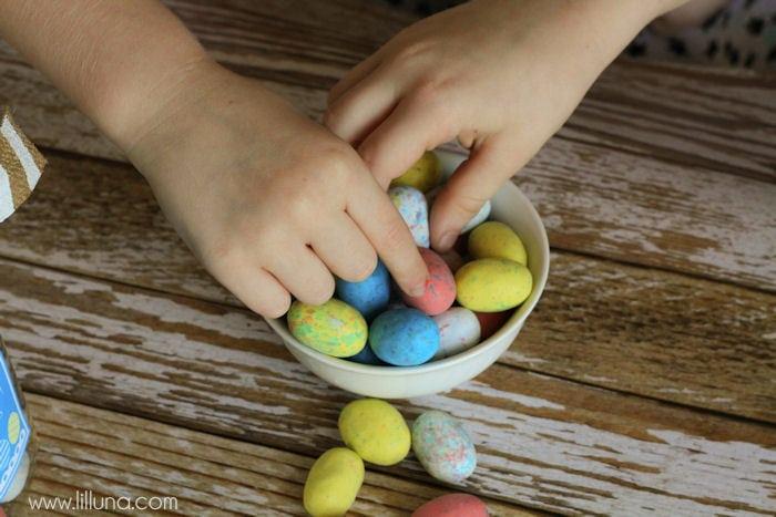 egg-cellent-gift-idea-12