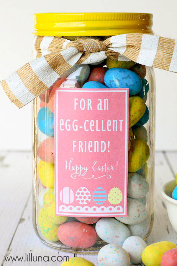 Egg cellent easter gift idea lilluna egg cellent easter gift ideas cute and inexpensive negle Choice Image