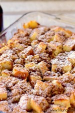 french-toast-bake-2