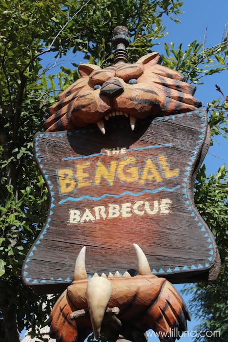 bengal-barbecue