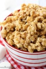 caramel-marshmallow-popcorn-2