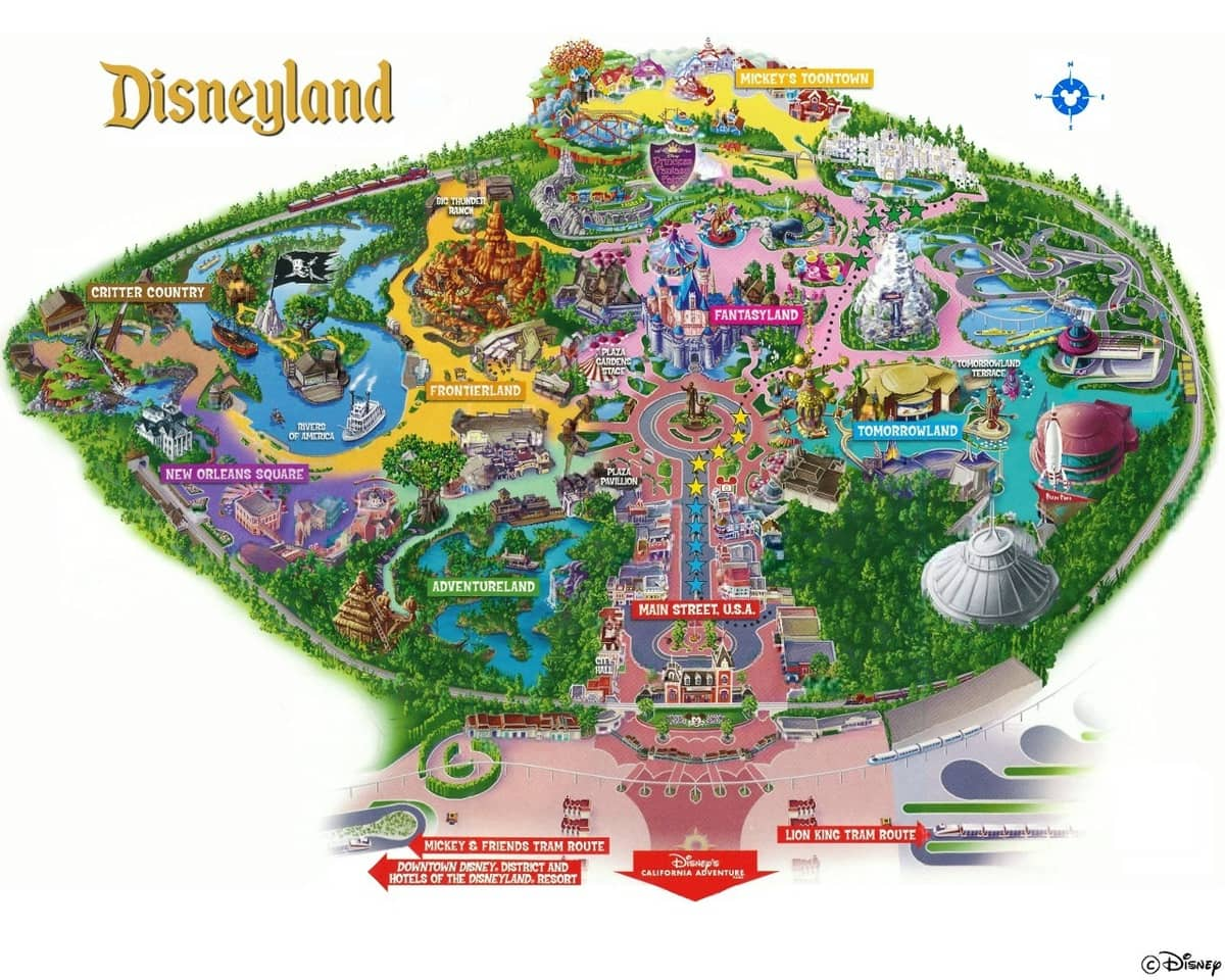 disneyland-map-land-1567423664