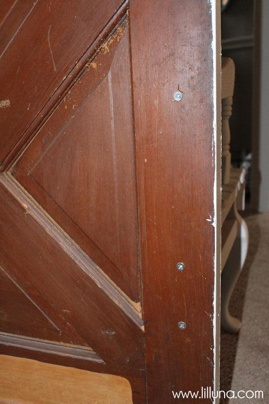 door-bench-10