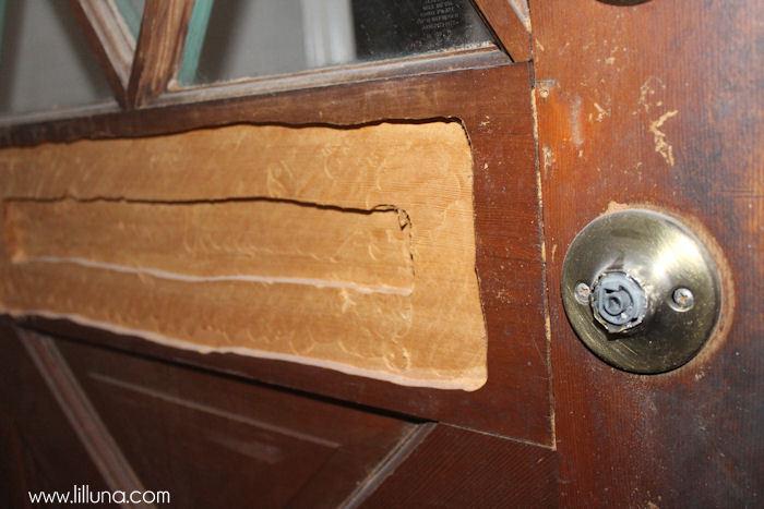 door-bench-11