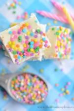 fudge cakes