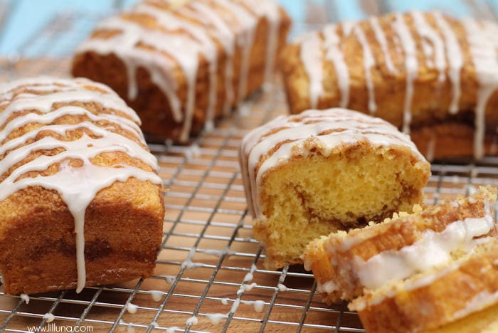 http://lilluna.com/wp-content/uploads/2014/05/mini-cinnamon-bread-2.jpg
