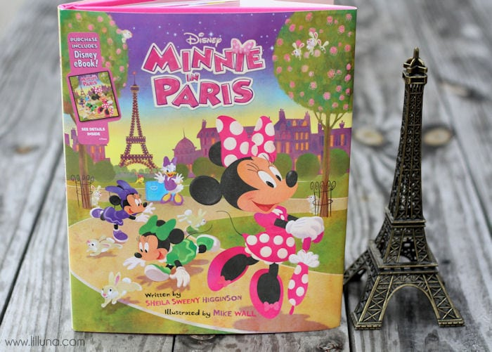 minnie-in-paris-1