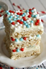 White-Chocolate-Rice-Krispies-2
