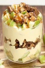 apple-snickers-salad-4