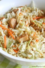 asian-cole-slaw-4