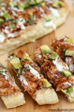 barbecue-chicken-french-bread-5