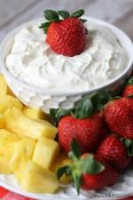vanilla-fruit-dip-4