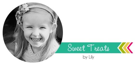 Lily-Desserts2