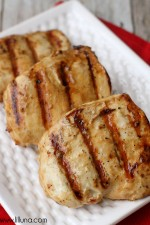 chicken-marinade-4