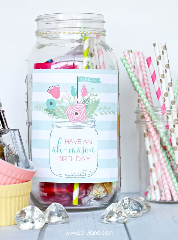Inexpensive birthday gift ideas for Cute small gifts for friends