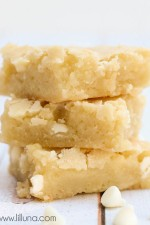 white-chocolate-blondies-4