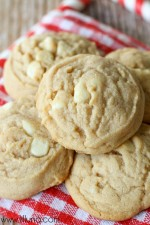 white-chocolate-cinnamon-roll-cookies-4
