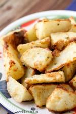 baked-parmesan-potatoes-3