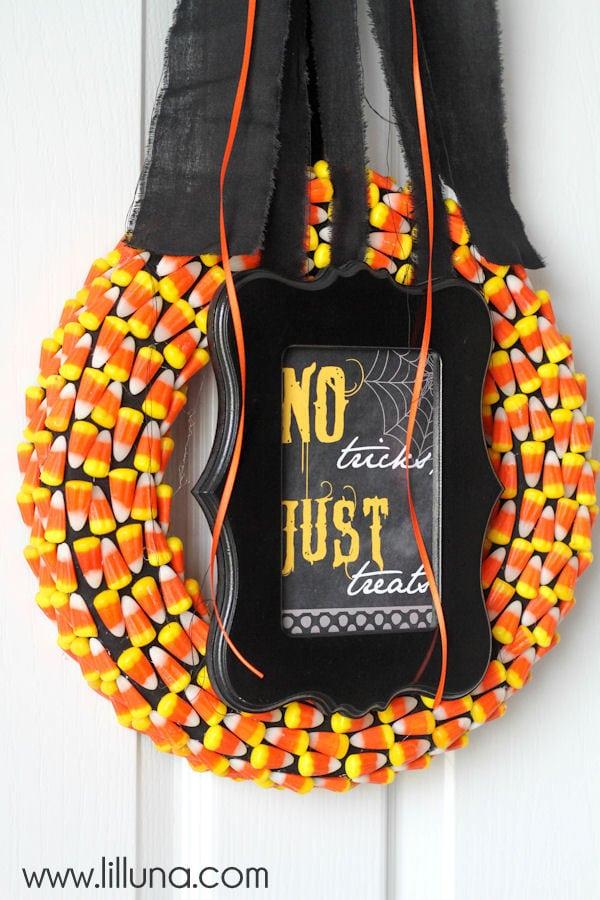 candy-corn-wreath-6