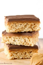 chocolate-caramel-peanut-butter-rice-krispies-treats-6