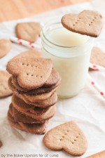 homemade_cinnamon_graham_crackers_4
