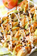 Caramel-Apple-Nachos-5