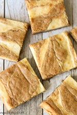 Cream-Cheese-Blondies-2