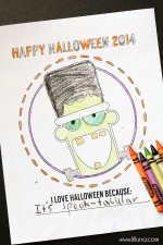Free-Halloween-Coloring-Pages-2