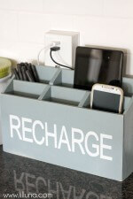 charging-station-final-5