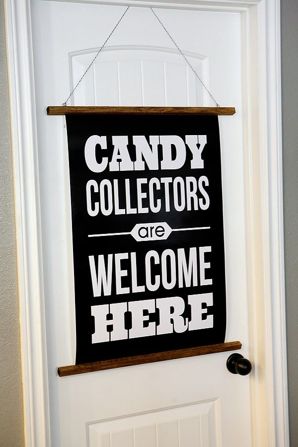 a fun collection of 65 free halloween printables a must see roundup on
