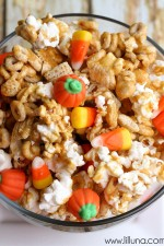 pumpkin-snack-mix-3