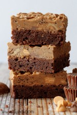 bomb-brownies-5