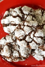 chocolate-crinkles-3