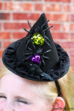 diy-witch-hat-9